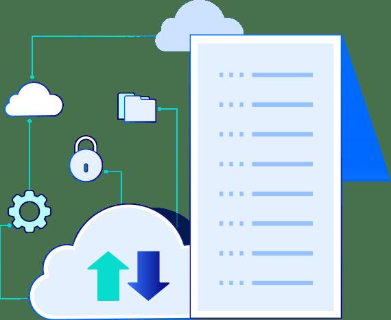 Hosting de Calidad Cloud Linux