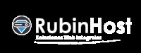 logo rubinhost